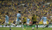 Finale FA Cup : Man City 6 - Watford 0