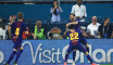 International Champions Cup : FC Barcelone 3 – Real Madrid 2