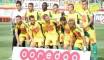 JSK – MCA : finale de la coupe d'Algérie