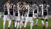 La Juventus remporte la Coupe d'Italie face au Milan !