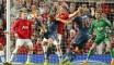 LDC, 1/4 de finale : Manchester United 1 - 1 Bayern Munich