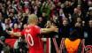 LDC : Bayern Munich 3 - 1 Manchester United