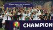 L'EN remporte la CAN 2019