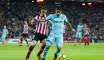 Liga (10ème journée) : Ath. Bilbao 0 – FC Barcelone 2