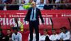 Liga (10ème journée): Girona 2 - Real Madrid 1