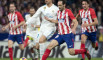 Liga (12ème journée): Atlético Madrid 0 - Real Madrid 0