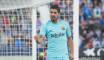 Liga (12ème journée): Leganes 0 -  FC Barcelone 3