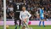 Liga (13ème journée): Real Madrid 3 – Malaga 2