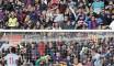 Liga (14ème journée): FC Barcelone 2 - Celta Vigo 2