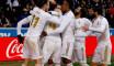 Liga (15ème journée): Deportivo Alavés 1 - Real Madrid 2