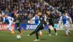 Liga (16ème journée): Leganes 1 - Real Madrid 3