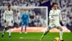 Liga (16ème journée): Real Madrid 1 - Rayo Vallecano 0