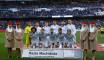 Liga (17ème journée): Real Madrid 0 – FC Barcelone 3