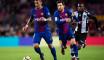 Liga (18ème journée): FC Barcelone 3 – Levante 0