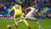 Liga (19ème journée): Real Madrid 0 – Villarreal 1