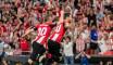 Liga (1ère journée): Athletic Bilbao 1 – FC Barcelone 0