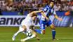 Liga (1ère journée) : Deportivo La Corogne 0 - Real Madrid 3