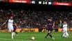 Liga (1ère journée): FC Barcelone 3 - Deportivo Alavés 0