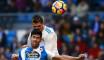 Liga (20ème journée): Real Madrid 7 - Deportivo La Corogne 1