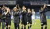 Liga (21ème journée): Celta Vigo 1 - Real Madrid 4
