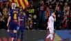 Liga (21ème journée): FC Barcelone 2 - Alaves 1