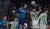 Liga (24ème journée): Real Betis 3 – Real Madrid 5