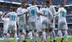 Liga (25ème journée): Real Madrid 4 - Deportivo Alavés 0
