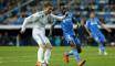 Liga (27ème journée): Real Madrid 3 – Getafe 1