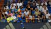 Liga (2ème journée) : Real Madrid 2 - 2 Valence