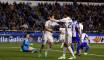 Liga (34ème journée) : Deportivo La Corogne 2 - Real Madrid 6