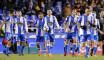 Liga (35ème journée): Deportivo 2 - Barcelone 4