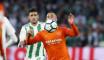 Liga (35ème journée): Real Betis 2 - Malaga 1