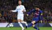 Liga (36ème journée): FC Barcelone 2 - Real Madrid 2