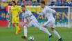 Liga (38ème journée) : Villarreal 2 - Real Madrid 2