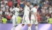 Liga (3ème journée): Real Madrid 4 - Leganes 1