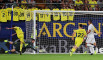 Liga (3ère journée): Villarreal 2 - Real Madrid 2