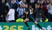 Liga (4ème journée) : Real Sociedad 1 - Real Madrid 3