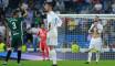 Liga (5ème journée) : Real Madrid 0 - Real Bétis 1