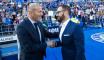 Liga (8ème journée) : Getafe 1 – Real Madrid 2