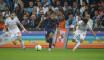 Ligue 1 (10ème journée) : Marseille 2 – PSG 2