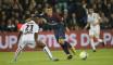 Ligue 1 (11ème journée) : PSG 3 – Nice 0