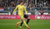 Ligue 1 (12ème journée): Angers 0 - PSG 5