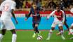 Ligue 1 (13ème journée): AS Monaco 0 - PSG 4