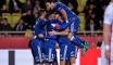 Ligue 1 (18ème journée) : Monaco 1 – Lyon 3