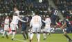 Ligue 1 (19ème journée): PSG 5 – Lorient 0