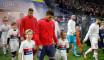 Ligue 1 (22ème journée): Lyon 2 – PSG 1