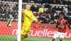 Ligue 1 (22ème journée): OGC Nice 2 - Nîmes 0