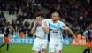 Ligue 1 (22ème journée) : OM 5 – Montpellier 1