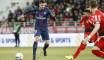 Ligue 1 (23ème journée) : Dijon 1 – PSG 3