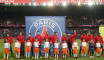 Ligue 1 (23ème journée): PSG 4 – Montpellier 0